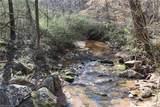 40 ac Huckleberry Ridge Road - Photo 7