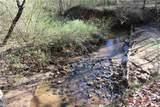 40 ac Huckleberry Ridge Road - Photo 9