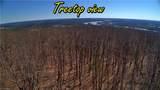 692 Sierra Trace Road - Photo 7