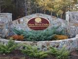 Lot 72 River Oaks Drive - Photo 1