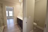 1105 Chariot Square - Photo 15