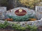 Lot 121A Mountain Pine Trail - Photo 1