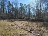 5904 Timberwood Trail - Photo 1