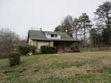 703 Barbara Jane Avenue - Photo 1