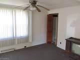 703 Barbara Jane Avenue - Photo 7