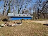 429 Cool Springs Road - Photo 23