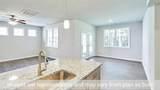 4264 Limestone Court - Photo 14