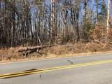 000 Nc Highway 268 - Photo 1