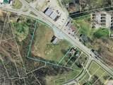 1524 Statesville Road - Photo 1