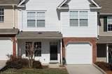 5618 Harbor House Drive - Photo 1