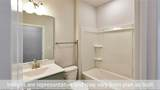 119 Broadwater Way - Photo 12