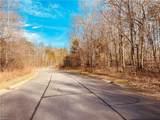 0 North Carolina Circle - Photo 5