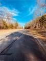 0 North Carolina Circle - Photo 6