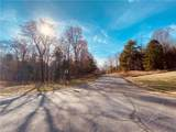 0 North Carolina Circle - Photo 3