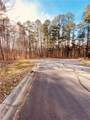 0 North Carolina Circle - Photo 7