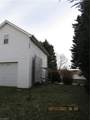 219 Winfield Drive - Photo 29