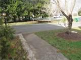 219 Winfield Drive - Photo 33