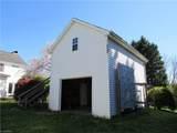 219 Winfield Drive - Photo 39