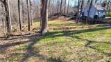 807 Big Tree Drive - Photo 1