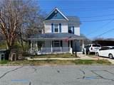 105 Adams Street - Photo 1