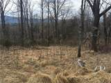 TBD Alleghany Spur Road - Photo 1