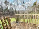 188 Kentwood Lane - Photo 34