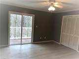 147 Forest View Drive - Photo 2