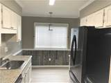 147 Forest View Drive - Photo 3