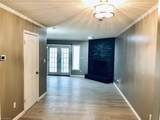 147 Forest View Drive - Photo 4