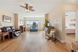 3201 Bermuda Village Drive - Photo 4