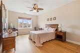 3201 Bermuda Village Drive - Photo 6