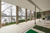 114 Water View Court - Photo 32