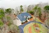 114 Water View Court - Photo 37