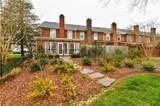 10 Fountain Manor Drive - Photo 34
