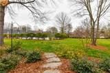 10 Fountain Manor Drive - Photo 36