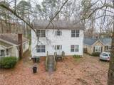 3212 Creek Ridge Road - Photo 2