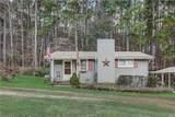 40431 Palmerville Road - Photo 1
