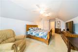 109 Blossom Hill Court - Photo 33