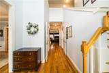 109 Blossom Hill Court - Photo 4