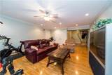109 Blossom Hill Court - Photo 40