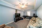 109 Blossom Hill Court - Photo 41