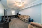 109 Blossom Hill Court - Photo 42