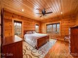 263 Mt Mitchell Drive - Photo 13