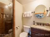 263 Mt Mitchell Drive - Photo 19