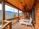 263 Mt Mitchell Drive - Photo 4