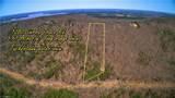 1080 Sierra Trace Road - Photo 1