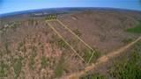 1080 Sierra Trace Road - Photo 2
