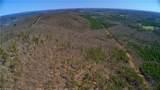 1080 Sierra Trace Road - Photo 5
