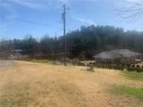 3028 Us Highway 421 - Photo 17