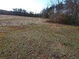 641 Red Hill Creek Road - Photo 5